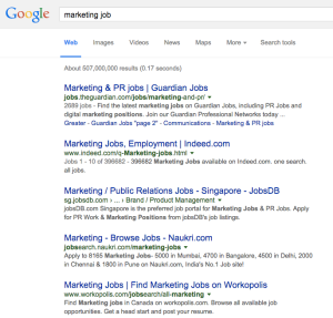 marketing_job_-_Google_Search 2