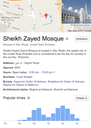 Sheikh_Zayed_Mosque_-_Google_Search