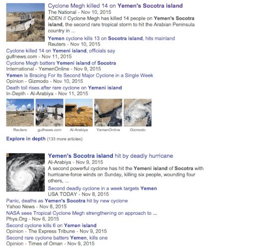 yemen_socotra_island_-_Google_Search