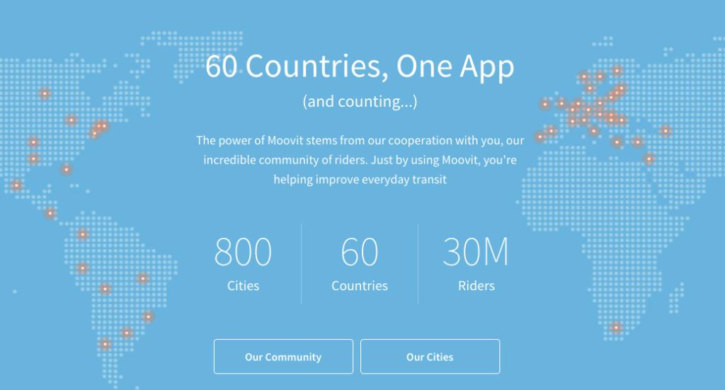 Moovit_-_Home__Free_Public_Transportation_App___Ride_Your_City_Smart