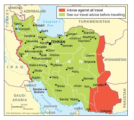 Iran_travel_advice_-_GOVUK