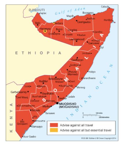 Somalia_travel_advice_-_GOVUK