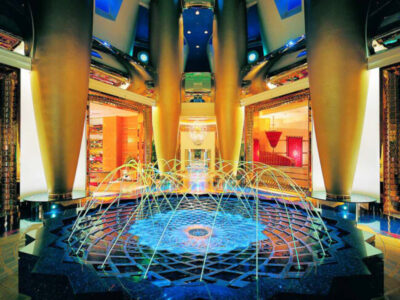 Burj-Al-Arab-lobby-fountain