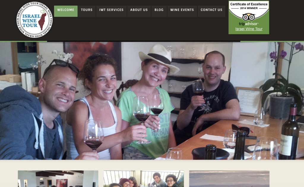 Israel_Wine_Tour-Exploring_Fine_Boutique_Wineries