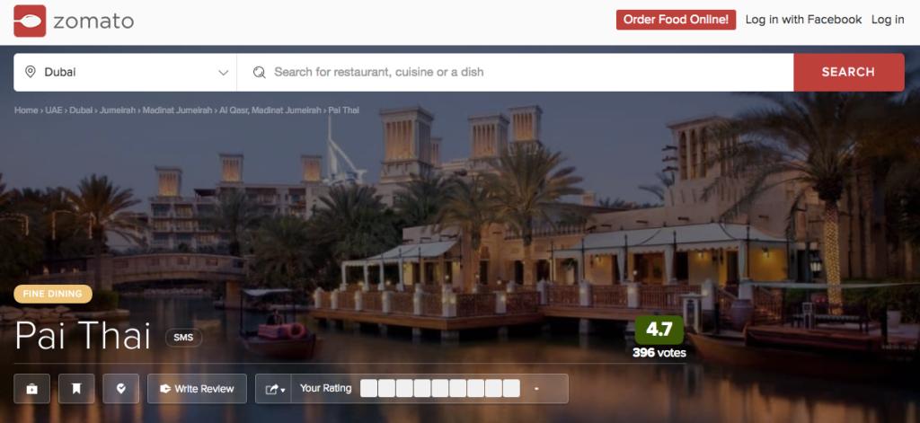 Pai_Thai__Madinat_Jumeirah__Dubai_-_Zomato