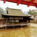 地元人に聞いた!観光客が知らない宮島のパワースポット神社