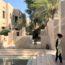 一度は泊まりたい!ドバイ砂漠のホテル「バブ・アル・シャムス」滞在記