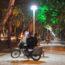 イランで深夜徘徊。イラン人はやっぱり面白い
