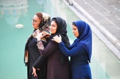 ブルカ、ニカブどう違う?イスラム教徒の女性の服装を徹底解剖