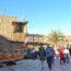 ドバイ博物館。ドバイの歴史を知るなら必訪!見どころと行き方