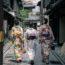 外国人が日本文化に惹かれる理由が分かってきたかもしれない