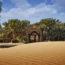 ドバイのおすすめ砂漠ホテルはココ!格安ホテルから穴場まで完全網羅