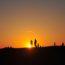 ドバイで砂漠に行くならココ!人気No.1おすすめの砂漠ツアー