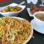 コレはハマる!天にも昇る魅惑の料理「インド中華」の正体